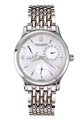 Jaeger LeCoultre Master Q1488104 Automatic Luxury Watches