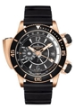 Jaeger LeCoultre Master Q1852670 Automatic Luxury Watches