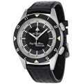 Jaeger LeCoultre Memovox Q2028440 Automatic Luxury Watches