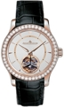 Jaeger LeCoultre Q1662405 Automatic Luxury Watches