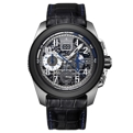 Jaeger LeCoultre Q203T541 Mens Scratch Resistant Sapphire Luxury Watches