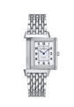 Jaeger LeCoultre Q2508110 Ladies 38.8 mm x 23.5mm Luxury Watches