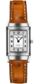 Jaeger LeCoultre Q2608411 Ladies Scratch Resistant Sapphire Luxury Watches
