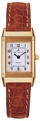 Jaeger LeCoultre Q2611410 Ladies Hand Wind Luxury Watches