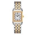 Jaeger LeCoultre Q2655130 Luxury Watches