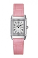 Jaeger LeCoultre Q2658430 Ladies Silver Luxury Watches