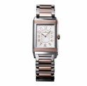 Jaeger LeCoultre Q3204120 Quartz Luxury Watches
