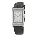 Jaeger LeCoultre Q3208423 Luxury Watches