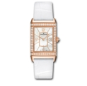 Jaeger LeCoultre Q3212402 Automatic Luxury Watches