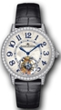 Jaeger LeCoultre Q3413408 Mother of Pearl Luxury Watches