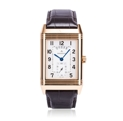 Jaeger LeCoultre Q3742521 Mens 30 mm x Luxury Watches