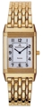 Jaeger LeCoultre Reverso Q2501120 Luxury Watches
