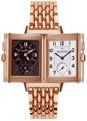 Jaeger LeCoultre Reverso Q2712110 18kt Rose Gold Luxury Watches