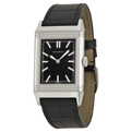 Jaeger LeCoultre Reverso Q2788570 Mens Scratch Resistant Sapphire Casual Watches