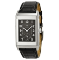 Jaeger LeCoultre Reverso Q3738470 Sapphire Luxury Watches