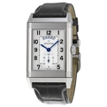 Jaeger LeCoultre Reverso Q3748421 Casual Watches