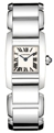 Ladies Cartier Tank Luxury Watches W650059H