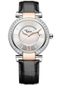 Ladies Chopard Imperiale Luxury Watches 388532-6003