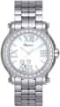 Ladies Chopard Luxury Watches 278509-3008