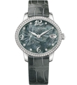 Ladies Girard Perregaux Cats Eye Luxury Watches 80484D53A661-BK6B