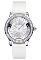 Ladies Jaeger LeCoultre Luxury Watches Q1203410