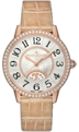 Ladies Jaeger LeCoultre Luxury Watches Q3432490