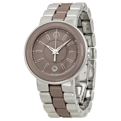 Ladies Movado Cerena Dress Watches 0606553