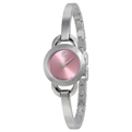 Ladies Movado Rondiro Dress Watches 0606797