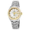 Ladies Omega Seamaster Aqua Terra Luxury Watches 23125342055004