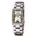 Ladies Raymond Weil Shine Dress Watches 1800-ST1-05303