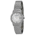 Ladies Raymond Weil Tradition Dress Watches 5966-ST-00995