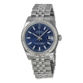 Ladies Rolex Datejust Casual Watches 178274BLSJ