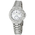 Ladies Tag Heuer Formula 1 Dress Watches CAC1310.BA0852