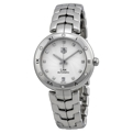 Ladies Tag Heuer Link Luxury Watches WAT2312.BA0956