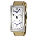 Ladies Tissot Heritage Collection Dress Watches T56.1.613.79