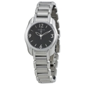 Ladies Tissot T-Wave Casual Watches T0232101105700