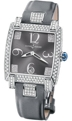 Ladies Ulysse Nardin Dress Watches 130-91FC-609