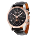 Longines Conquest L27985523 Mens Sport Watches