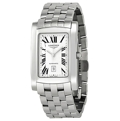 Longines DolceVita 56574716 Automatic Casual Watches