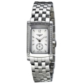 Longines DolceVita L5.155.0.16.6 Stainless Steel Casual Watches