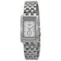 Longines DolceVita L5.155.4.16.6 Ladies Casual Watches