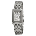 Longines DolceVita L5.155.4.71.6 Ladies Dress Watches
