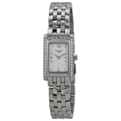 Longines DolceVita L5.158.0.16.6 Stainless Steel Dress Watches