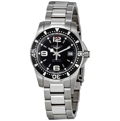 Longines HydroConquest L3.284.4.56.6 Ladies Sport Watches