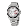Longines HydroConquest L36964136 Stainless Steel Casual Watches