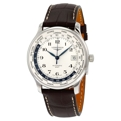 Longines L2.631.4.70.3 Scratch Resistant Sapphire Luxury Watches