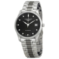 Longines L25184576 Stainless Steel Dress Watches