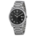 Longines L27934516 Mens Dress Watches