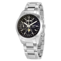 Longines L27984526 Automatic Luxury Watches
