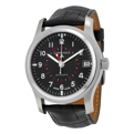 Longines L28314532 Mens Luxury Watches